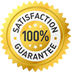 asset tag guarantee complete satisfaction alliance identification products